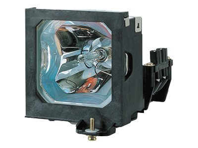 Panasonic 2000 Hour 300W Replacement Lamp for PT-DW7000 D7700, ETLAD7700, 11751256, Projector Lamps