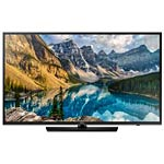 Samsung 55 690U Series 4K Ultra HD LED-LCD Hospitality Smart TV, Black, HG55ND690USXZA, 31451066, Televisions - LED-LCD Commercial
