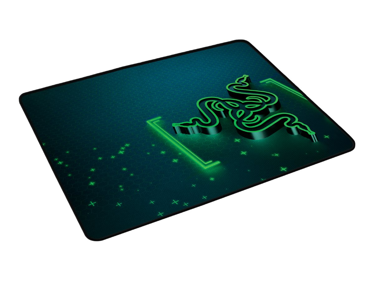 Razer Goliathus Control Gravity Soft Gaming Mouse Mat, Medium NASA, RZ02-01910600-R3U1