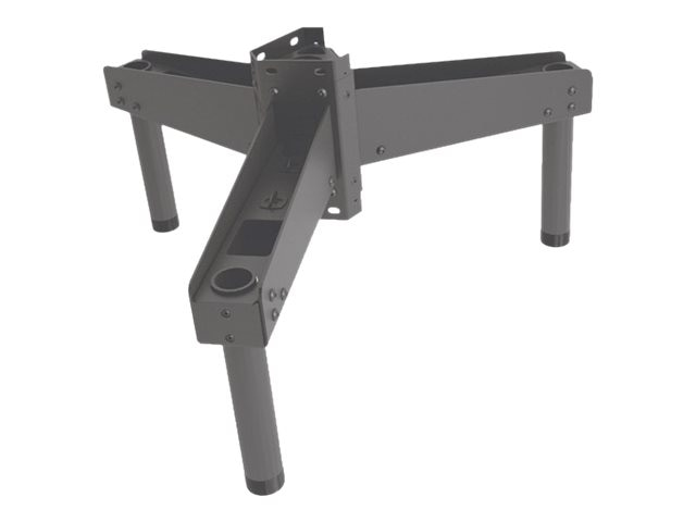 Chief Manufacturing Multi-Directional Ceiling Triple Mount Adapter, FCA3U, 18039878, Mounting Hardware - Miscellaneous