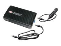 Lind DC Power Adapter for Planar LCD TVs