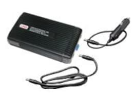 Lind DC Power Adapter for Planar LCD TVs, PL1250-2009, 9698530, Power Cords