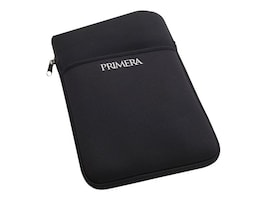 Primera Neoprene Sleeve w  Pockey for Trio Printer, 31031, 32181424, Printer Accessories