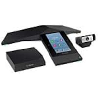 Open Box Polycom RealPresence Trio 8800 Collaboration Kit, 7200-23450-001, 33527642, Audio/Video Conference Hardware