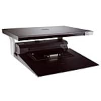 Dell CRT Monitor Stand for Select Latitude, Precision Models, 725029456, 31634831, Stands & Mounts - AV