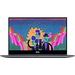 Dell XPS 13 Core i7-6500U 2.5GHz 8GB 256GB PCIe ac BT 13.3 QHD+ MT W10P64, 719097764, 30932597, Notebooks