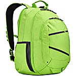 Case Logic Berkeley II Backpack 15.6, Lime