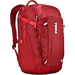 Case Logic Thule EnRoute Blur 2 Daypack, Red Feather