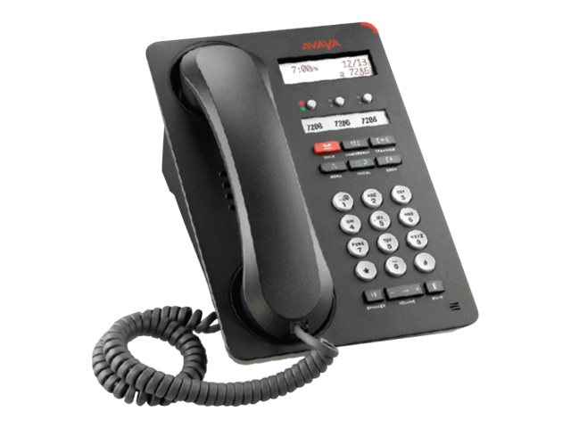 how to connect analog phones to mypbx