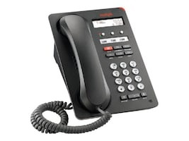 Avaya 1403  Telset For IP Office Icon, 700508193, 17393066, Audio/Video Conference Hardware