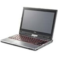 Open Box Fujitsu LifeBook T726 Celeron 3955U 2.0GHz 4GB 500GB ac abgn BT WC 12.5 HD MT W10P64, SPFC-T726-001, 33754183, Notebooks - Convertible