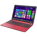 Acer Aspire ES1-571-30XX 2GHz Core i3 15.6in display