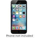 Belkin TrueClear InvisiGlass Kit with ExactAlign Frame for iPhone 6 Plus and iPhone 6s Plus