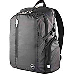 Dell Tek Backpack 17, Black, TAA, 1V828, 31788902, Carrying Cases - Notebook