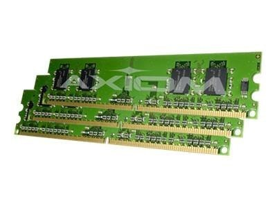 Axiom 6GB PC3-8500 DDR3 SDRAM DIMM Kit