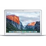 Apple BTO MacBook Air 13 2.2GHz Core i7 8GB 128GB Flash HD 6000, Z0TA-2000218476, 31918931, Notebooks - MacBook Air