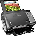 Kodak Alaris PS80 Picture Saver Scanning System, 1331115, 31970923, Scanners