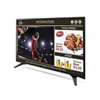 Open Box LG 55 LW540S Full HD LED-LCD TV, Black, 55LW540S, 33557622, Televisions - Commercial