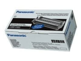 Panasonic OPC Drum Cartridge for KX-MB2000 Series, KX-FAD462, 11949481, Toner and Imaging Components