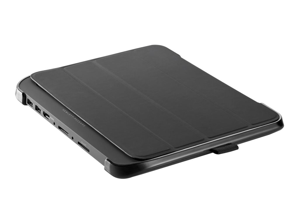HP ElitePad Expansion Jacket Cover, H7A97AA