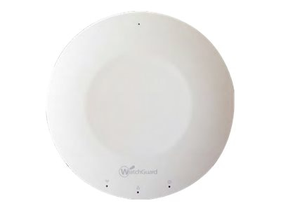 Watchguard AP100 Wireless Access Point w Live Security (1 Year), WG001501