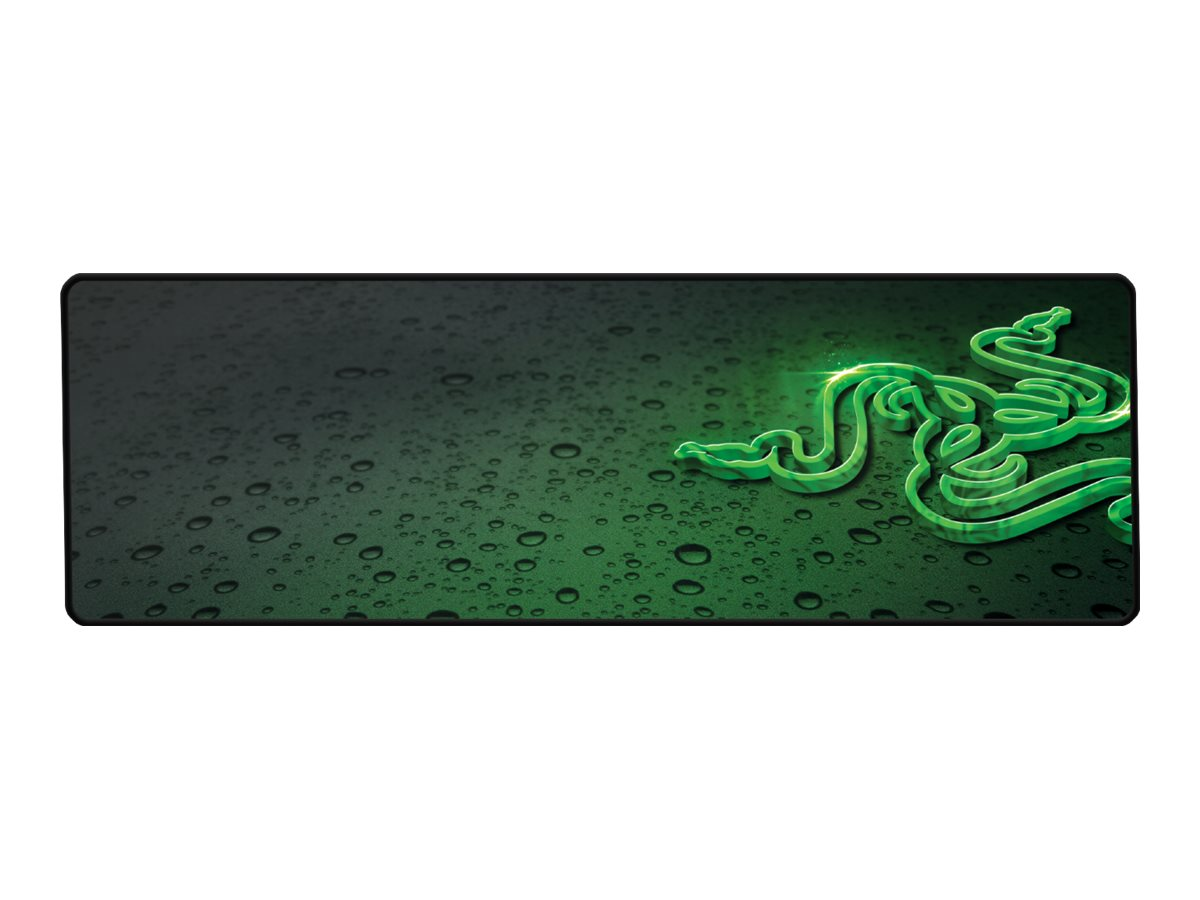 Razer Goliathus Speed Cosmic Soft Gaming Mouse Mat, Extended