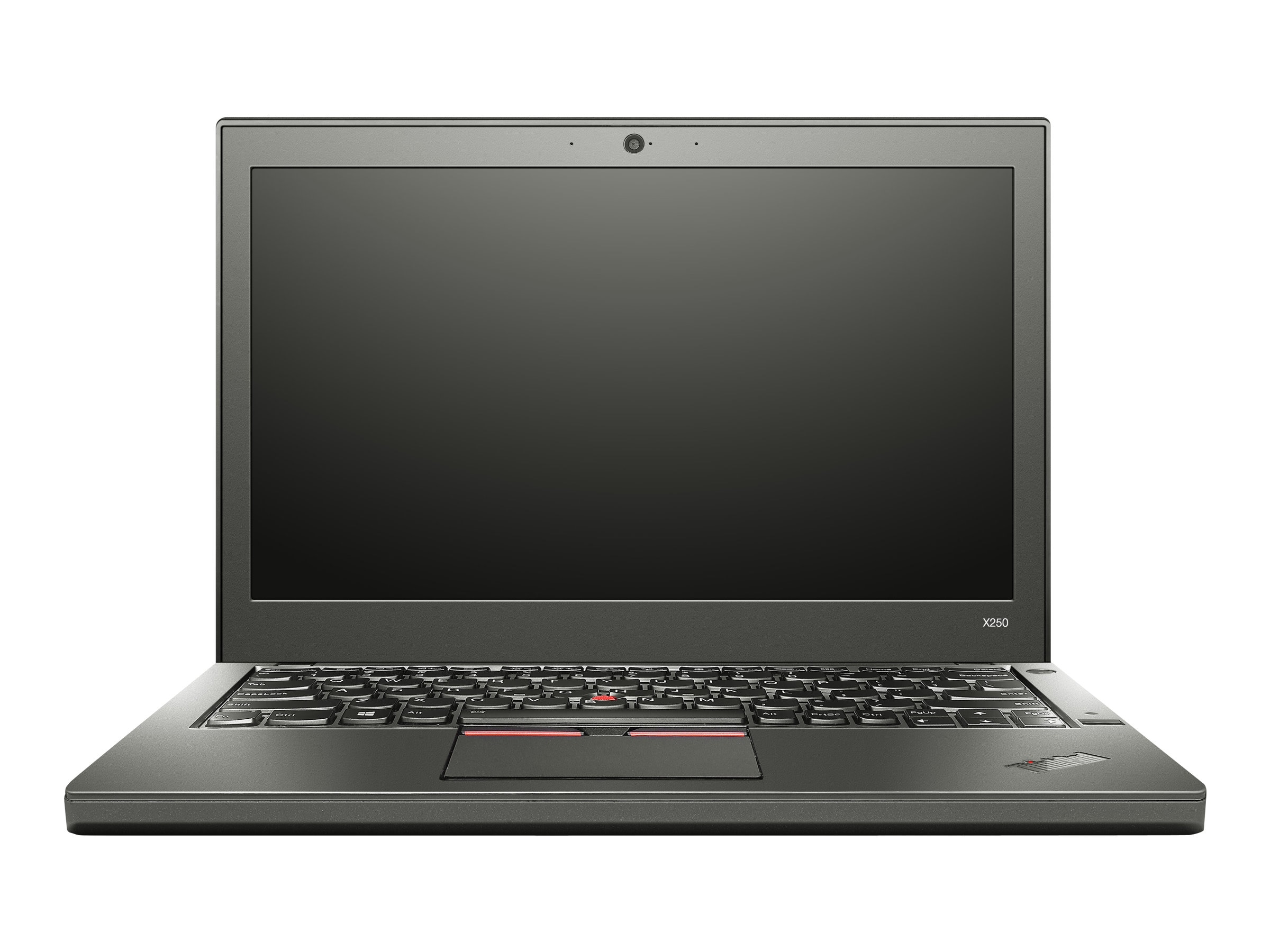 Lenovo TopSeller ThinkPad X250 2.3GHz Core i5 12.5in display, 20CM0060US