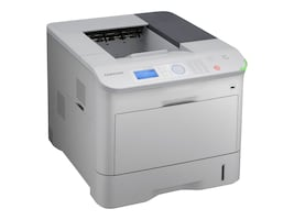 Samsung ML-5512ND Mono Laser Printer, ML-5515ND/XAA, 17227404, Printers - Laser & LED (monochrome)