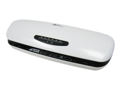 Royal Sovereign ES-1315 Hot Cold 12 Laminator