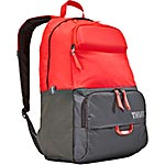 Case Logic Thule Departer 21L Daypack, Coral, TDMB115FIERYCORAL, 32000620, Carrying Cases - Other