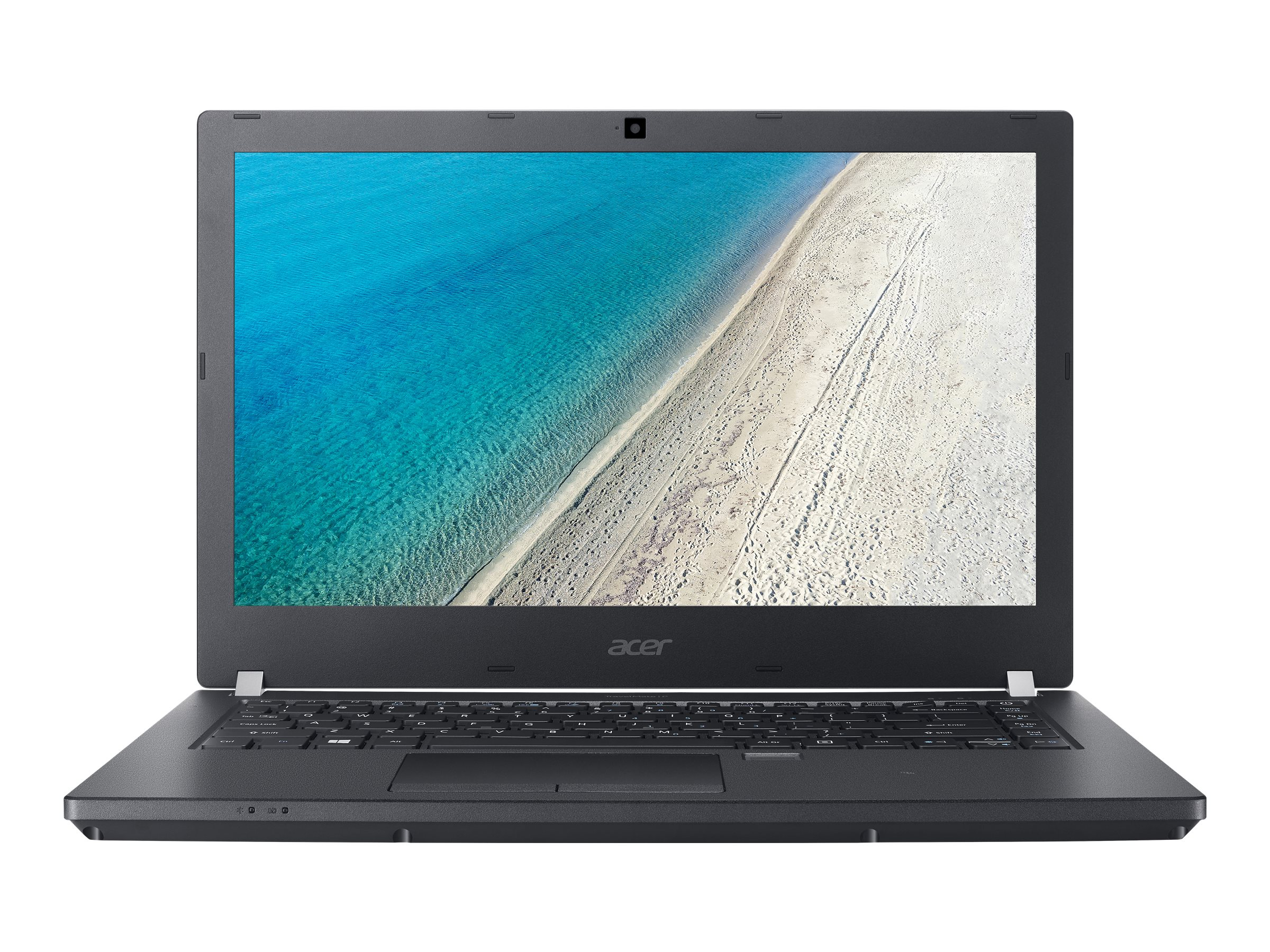 Acer NX.VDKAA.009 Image 2
