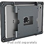 Kensington WindFall Frame for Conference Rooms for iPad mini 4 3 2 1