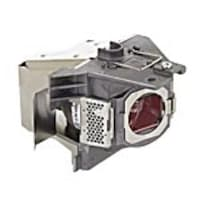 ViewSonic Replacement Lamp for PJD7326, RLC-104, 32110044, Projector Lamps