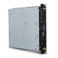 ViewSonic Slot-In PC Network Media Player Core i7 128GB SSD, NMP712-N, 32116657, Digital Signage Systems & Modules