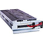CyberPower OL 2.2 3kVA UPS Replacement Battery