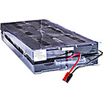 CyberPower UPS Replacement Battery for BP72V60ART2U