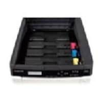 Kyocera Black TK-592K Toner Cartridge, TK592K, 12949977, Toner and Imaging Components
