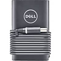 Dell E5 65W Slim AC Adapter, 729073809, 32199456, AC Power Adapters (external)