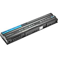 Arclyte Replacement Li-Ion Battery 11.1V 5400mAh 6-cell for Dell Latitude E5420 Series, E5430 Series, E5520, N04079, 32331091, Batteries - Notebook