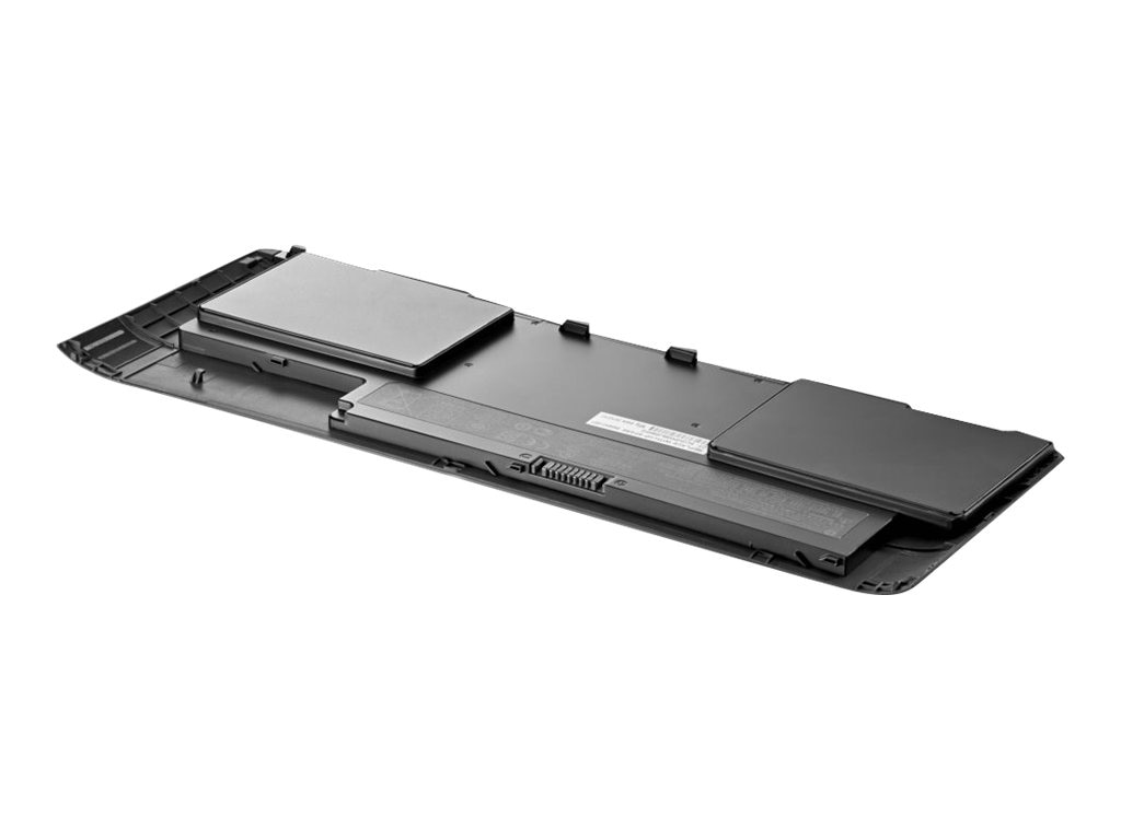 HP OD06XL Long Life Notebook Battery for EliteBook Revolve, H6L25UT