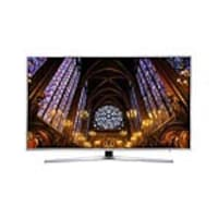 Samsung 65 HE890U 4K Ultra HD LED-LCD Hospitality TV, Silver, HG65NE890UFXZA, 32342283, Televisions - Commercial