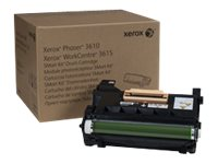 Xerox Smart Kit Drum Cartridge for Phaser 3610 WorkCentre 3615 WorkCentre 3655