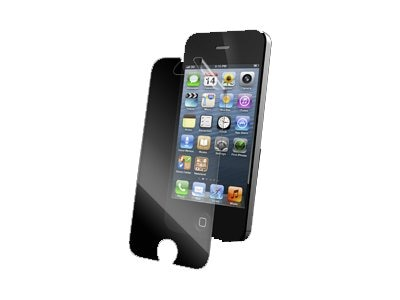 Ifrogz Apple iPhone 5s 5c Screen, FFAPLIPHONE5S, 20591514, Carrying Cases - Phones/PDAs