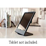 Kensington WindFall Portrait Stand by Heckler Design for iPad Mini 4, 3, 2, 1