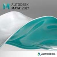 Autodesk Corp. Maya 2017 Single-user ELD 3-Year Subscription with Basic Support SPZD, 657I1-WW9790-T628-VC, 32469022, Software - 3D Design