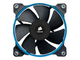 Corsair Air Series SP120 PWM High Performance Edition High Static Pressure Fan, CO-9050013-WW, 17562270, Cooling Systems/Fans
