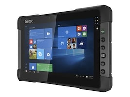 Getac T800 G2 Atom x7-Z8700 4GB 128GB SSD 8.1 HD MT W10P64, TD68Y2DA5GXX, 32898951, Tablets