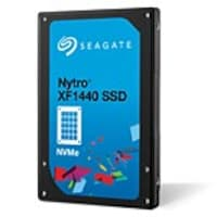 Seagate Nytro XF1440 1.9TB 2.5 PCIe SSD, ST1920KN0001, 32548732, Solid State Drives - Internal