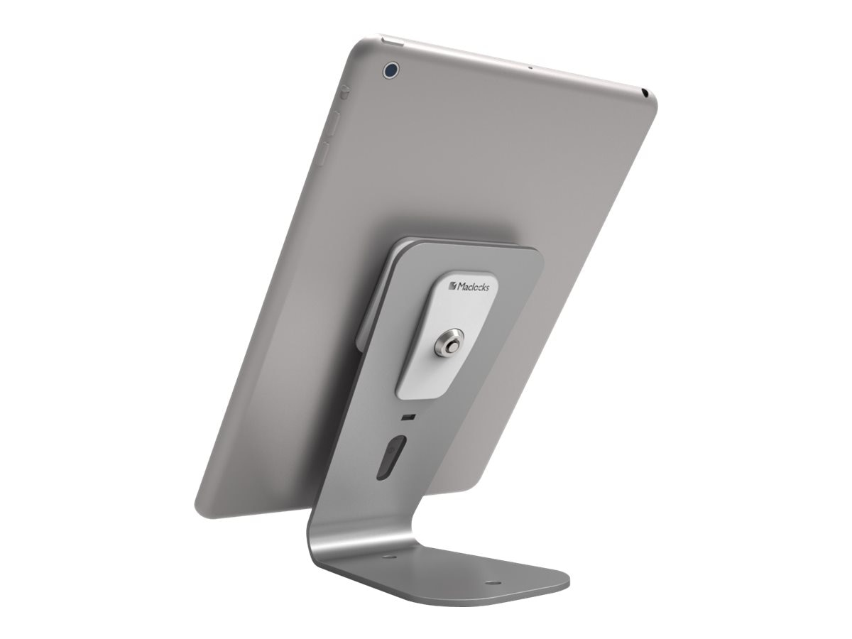 Compulocks HoverTab Lockable Security Stand, HOVERTAB, 17264416, Security Hardware