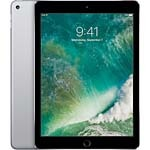 Apple iPad Air 2 32GB, Wi-Fi+Cellular for Apple SIM, Space Gray
